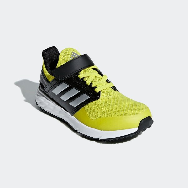 期間限定 さらに20%OFF 7/22 17:00〜7/26 16:59 アディダス公式 シューズ スポーツシューズ adidas アディダスファイト adidas 04