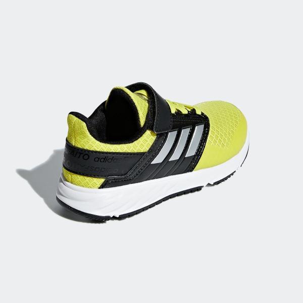 期間限定 さらに20%OFF 7/22 17:00〜7/26 16:59 アディダス公式 シューズ スポーツシューズ adidas アディダスファイト adidas 05