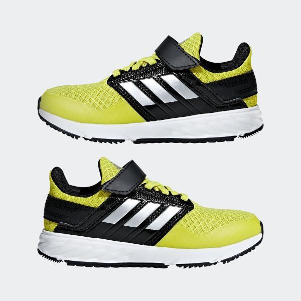 期間限定 さらに20%OFF 7/22 17:00〜7/26 16:59 アディダス公式 シューズ スポーツシューズ adidas アディダスファイト adidas 07