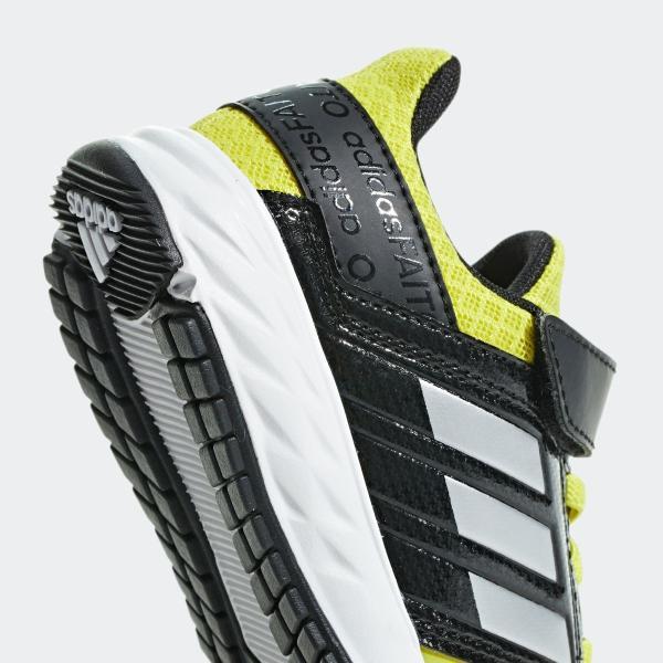 期間限定 さらに20%OFF 7/22 17:00〜7/26 16:59 アディダス公式 シューズ スポーツシューズ adidas アディダスファイト adidas 08