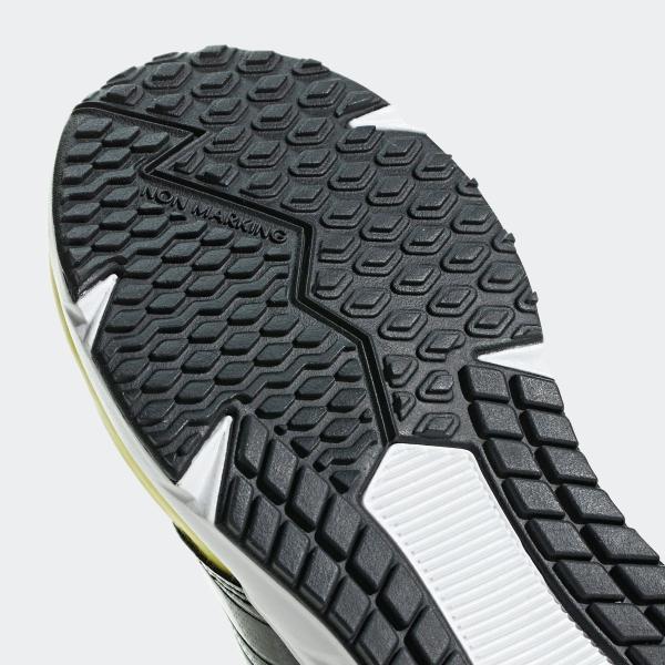 期間限定 さらに20%OFF 7/22 17:00〜7/26 16:59 アディダス公式 シューズ スポーツシューズ adidas アディダスファイト adidas 09
