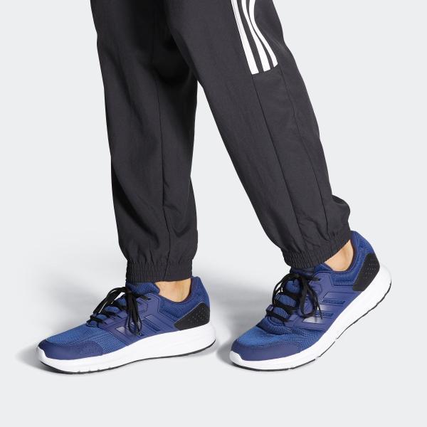 全品送料無料! 07/19 17:00〜07/26 16:59 セール価格 アディダス公式 シューズ スポーツシューズ adidas GLX4 M|adidas|02