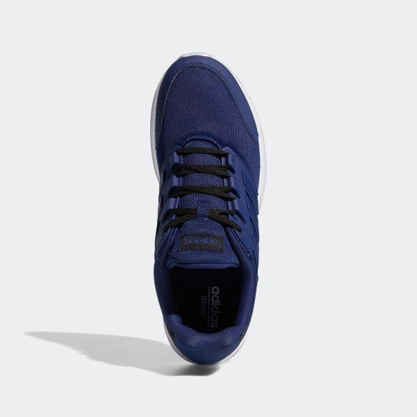 全品送料無料! 07/19 17:00〜07/26 16:59 セール価格 アディダス公式 シューズ スポーツシューズ adidas GLX4 M|adidas|03