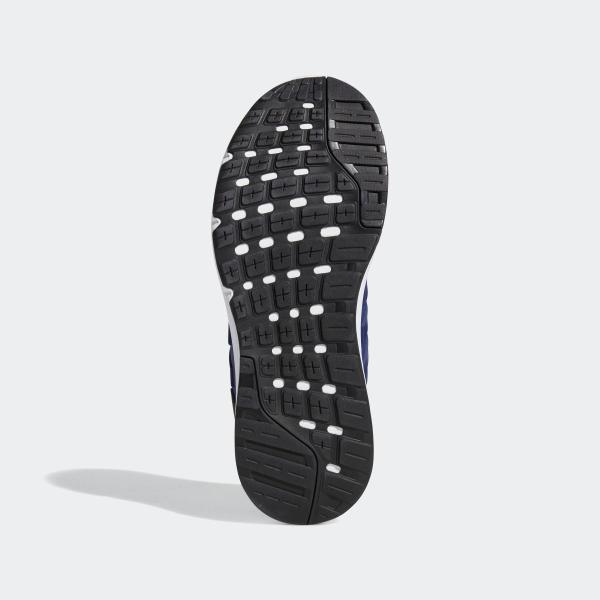 全品送料無料! 07/19 17:00〜07/26 16:59 セール価格 アディダス公式 シューズ スポーツシューズ adidas GLX4 M|adidas|04