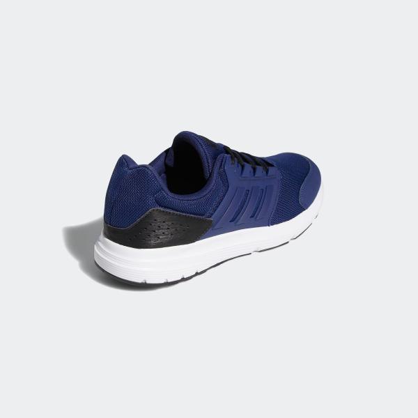 全品送料無料! 07/19 17:00〜07/26 16:59 セール価格 アディダス公式 シューズ スポーツシューズ adidas GLX4 M|adidas|06