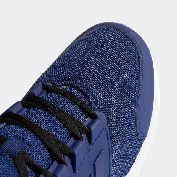 全品送料無料! 07/19 17:00〜07/26 16:59 セール価格 アディダス公式 シューズ スポーツシューズ adidas GLX4 M|adidas|09