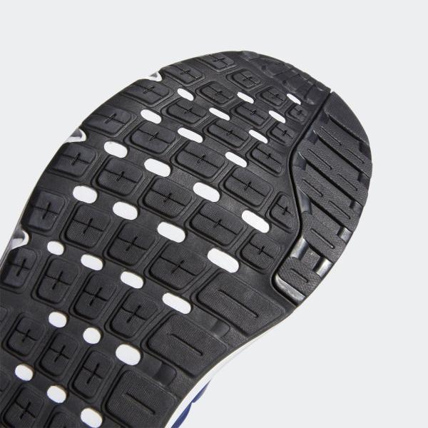 全品送料無料! 07/19 17:00〜07/26 16:59 セール価格 アディダス公式 シューズ スポーツシューズ adidas GLX4 M|adidas|10