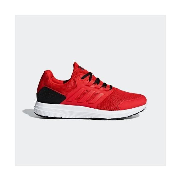 期間限定 さらに20%OFF 7/22 17:00〜7/26 16:59 アディダス公式 シューズ スポーツシューズ adidas GLX4 M|adidas