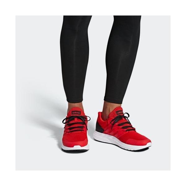 期間限定 さらに20%OFF 7/22 17:00〜7/26 16:59 アディダス公式 シューズ スポーツシューズ adidas GLX4 M|adidas|02