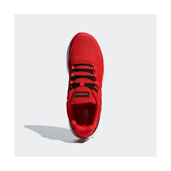 期間限定 さらに20%OFF 7/22 17:00〜7/26 16:59 アディダス公式 シューズ スポーツシューズ adidas GLX4 M|adidas|03