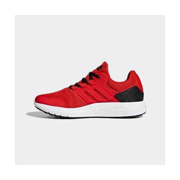 期間限定 さらに20%OFF 7/22 17:00〜7/26 16:59 アディダス公式 シューズ スポーツシューズ adidas GLX4 M|adidas|05
