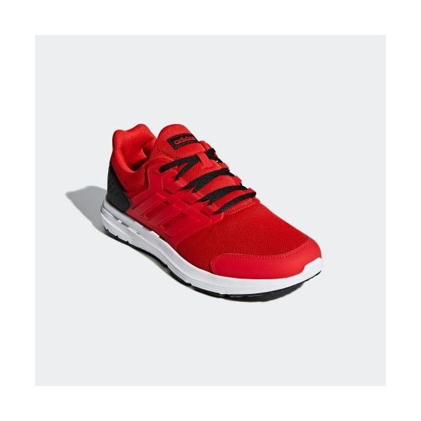 期間限定 さらに20%OFF 7/22 17:00〜7/26 16:59 アディダス公式 シューズ スポーツシューズ adidas GLX4 M|adidas|06