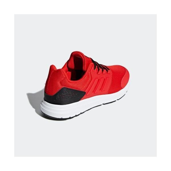 期間限定 さらに20%OFF 7/22 17:00〜7/26 16:59 アディダス公式 シューズ スポーツシューズ adidas GLX4 M|adidas|07