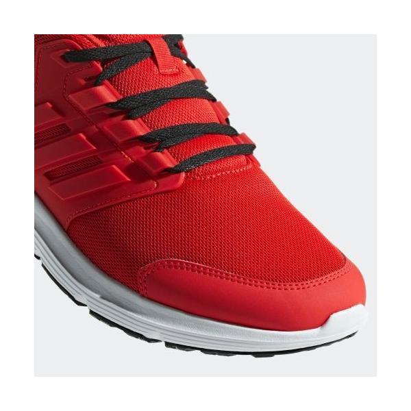 期間限定 さらに20%OFF 7/22 17:00〜7/26 16:59 アディダス公式 シューズ スポーツシューズ adidas GLX4 M|adidas|08