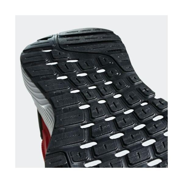 期間限定 さらに20%OFF 7/22 17:00〜7/26 16:59 アディダス公式 シューズ スポーツシューズ adidas GLX4 M|adidas|09