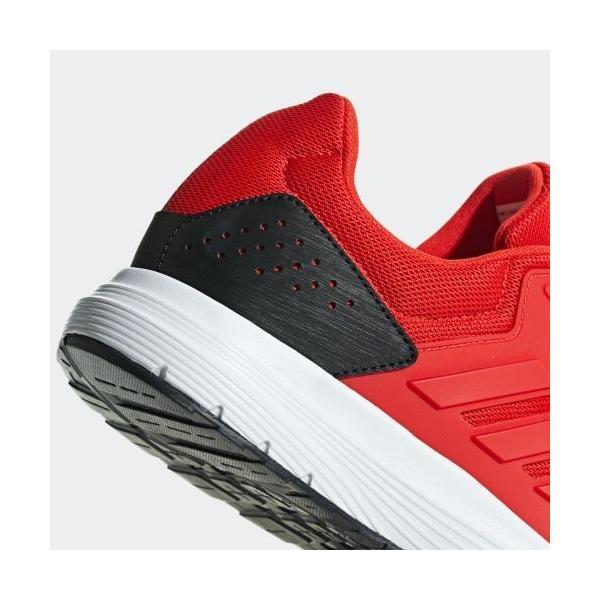 期間限定 さらに20%OFF 7/22 17:00〜7/26 16:59 アディダス公式 シューズ スポーツシューズ adidas GLX4 M|adidas|10