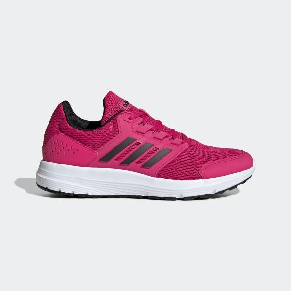 期間限定 さらに40%OFF 8/22 17:00〜8/26 16:59 アディダス公式 シューズ スポーツシューズ adidas GLX4 W|adidas