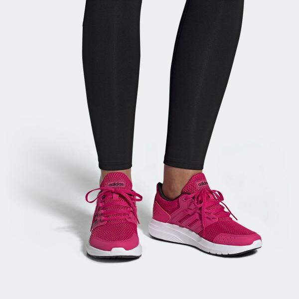 期間限定 さらに40%OFF 8/22 17:00〜8/26 16:59 アディダス公式 シューズ スポーツシューズ adidas GLX4 W|adidas|02
