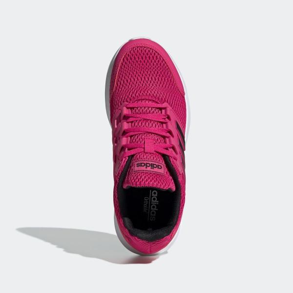 期間限定 さらに40%OFF 8/22 17:00〜8/26 16:59 アディダス公式 シューズ スポーツシューズ adidas GLX4 W|adidas|03