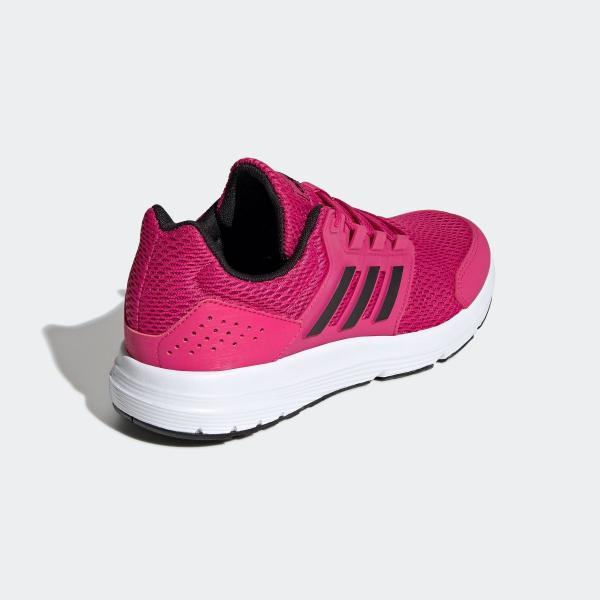 期間限定 さらに40%OFF 8/22 17:00〜8/26 16:59 アディダス公式 シューズ スポーツシューズ adidas GLX4 W|adidas|06