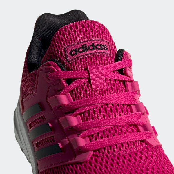 期間限定 さらに40%OFF 8/22 17:00〜8/26 16:59 アディダス公式 シューズ スポーツシューズ adidas GLX4 W|adidas|08