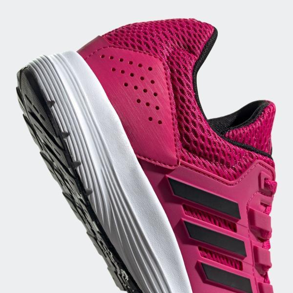 期間限定 さらに40%OFF 8/22 17:00〜8/26 16:59 アディダス公式 シューズ スポーツシューズ adidas GLX4 W|adidas|09