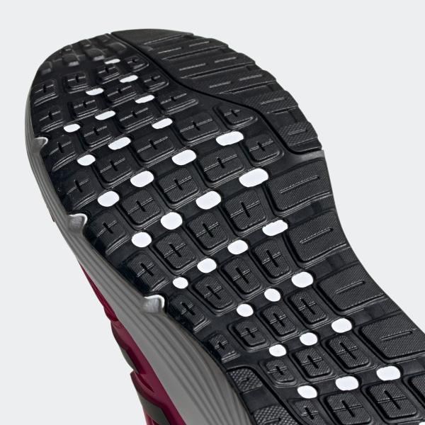 期間限定 さらに40%OFF 8/22 17:00〜8/26 16:59 アディダス公式 シューズ スポーツシューズ adidas GLX4 W|adidas|10