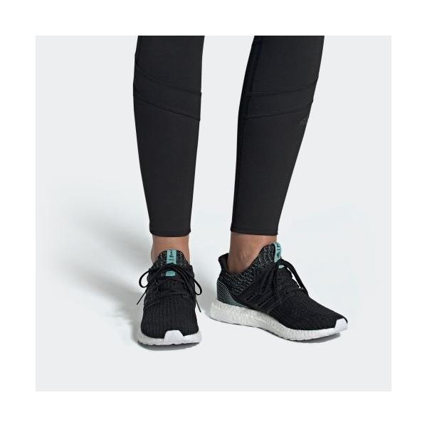返品可 送料無料 アディダス公式 シューズ スポーツシューズ adidas ウルトラブースト パーレイ W / ULTRABOOST PARLEY W|adidas|02