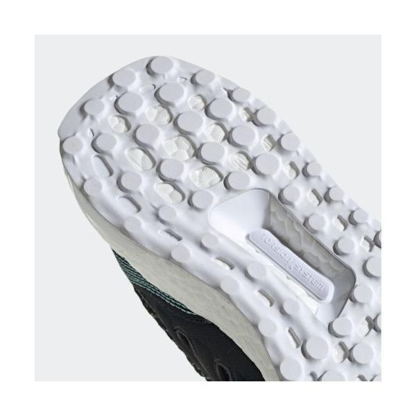 返品可 送料無料 アディダス公式 シューズ スポーツシューズ adidas ウルトラブースト パーレイ W / ULTRABOOST PARLEY W|adidas|11