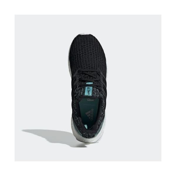 返品可 送料無料 アディダス公式 シューズ スポーツシューズ adidas ウルトラブースト パーレイ W / ULTRABOOST PARLEY W|adidas|03