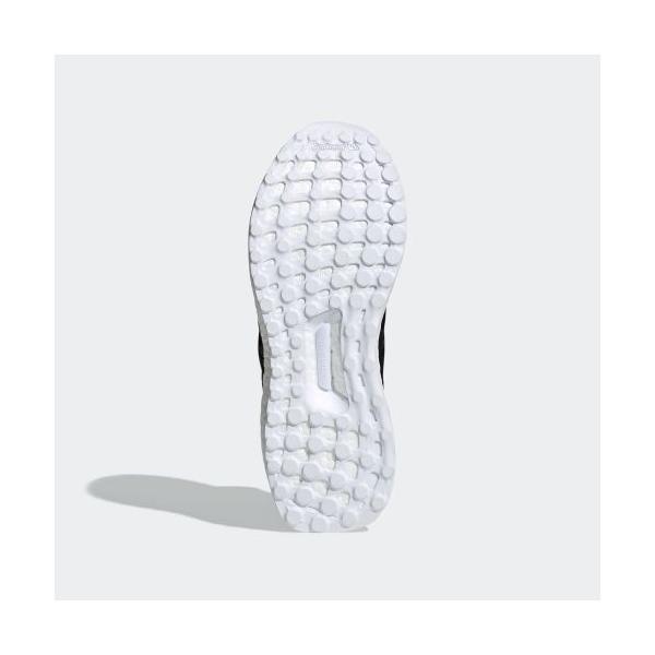 返品可 送料無料 アディダス公式 シューズ スポーツシューズ adidas ウルトラブースト パーレイ W / ULTRABOOST PARLEY W|adidas|04