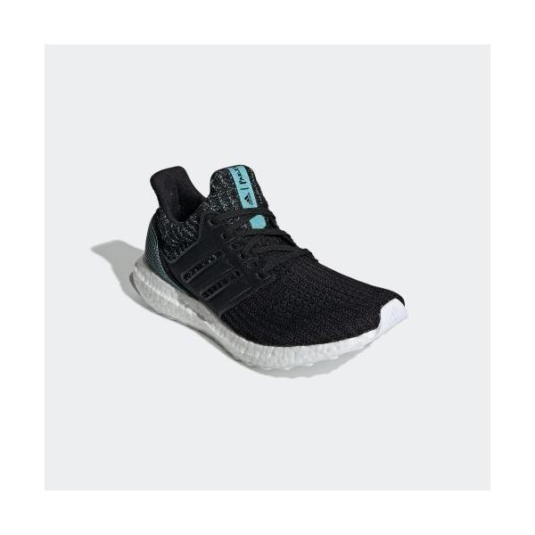 返品可 送料無料 アディダス公式 シューズ スポーツシューズ adidas ウルトラブースト パーレイ W / ULTRABOOST PARLEY W|adidas|06
