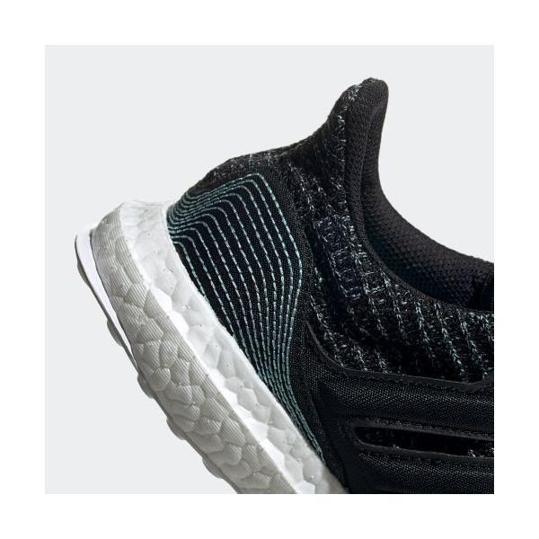 返品可 送料無料 アディダス公式 シューズ スポーツシューズ adidas ウルトラブースト パーレイ W / ULTRABOOST PARLEY W|adidas|10