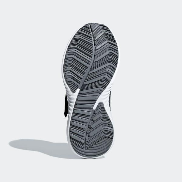 全品送料無料! 6/21 17:00〜6/27 16:59 返品可 アディダス公式 シューズ スポーツシューズ adidas フォルタランエックス 2 CF K adidas 03