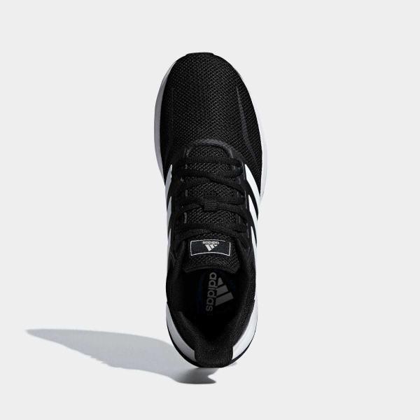 返品可 アディダス公式 シューズ スポーツシューズ adidas ファルコンラン M / FALCONRUN M|adidas|02