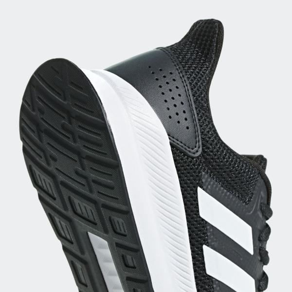 返品可 アディダス公式 シューズ スポーツシューズ adidas ファルコンラン M / FALCONRUN M|adidas|12