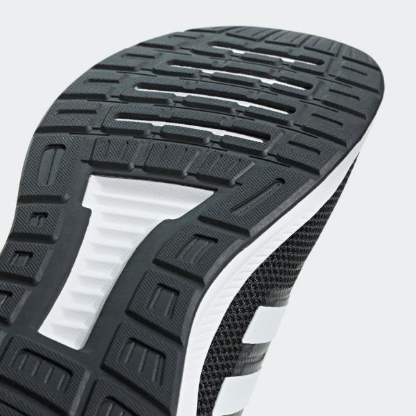 返品可 アディダス公式 シューズ スポーツシューズ adidas ファルコンラン M / FALCONRUN M|adidas|13