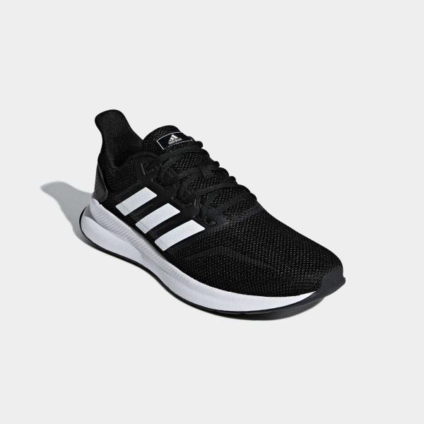 返品可 アディダス公式 シューズ スポーツシューズ adidas ファルコンラン M / FALCONRUN M|adidas|04