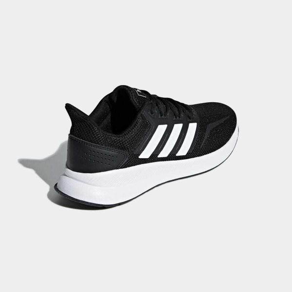 返品可 アディダス公式 シューズ スポーツシューズ adidas ファルコンラン M / FALCONRUN M|adidas|05