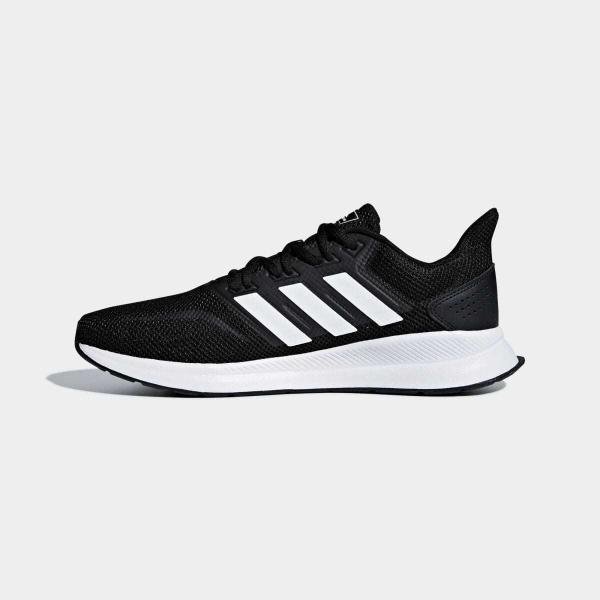 返品可 アディダス公式 シューズ スポーツシューズ adidas ファルコンラン M / FALCONRUN M|adidas|06