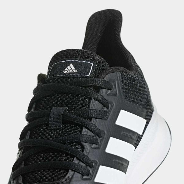 返品可 アディダス公式 シューズ スポーツシューズ adidas ファルコンラン M / FALCONRUN M|adidas|08