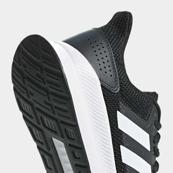 返品可 アディダス公式 シューズ スポーツシューズ adidas ファルコンラン M / FALCONRUN M|adidas|09
