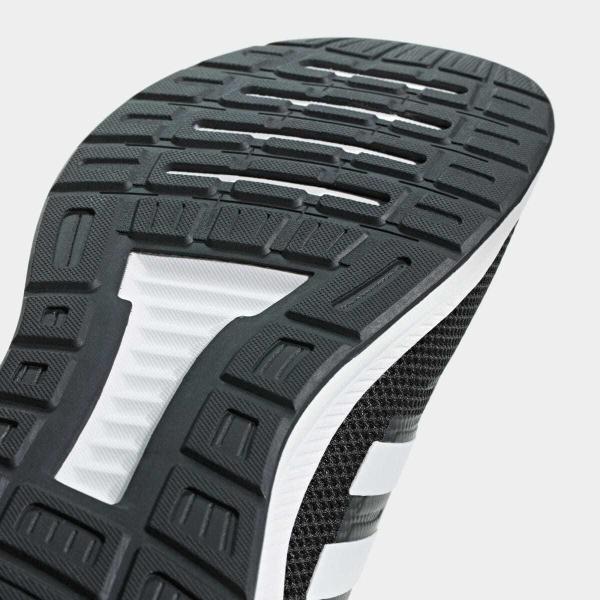 返品可 アディダス公式 シューズ スポーツシューズ adidas ファルコンラン M / FALCONRUN M|adidas|10