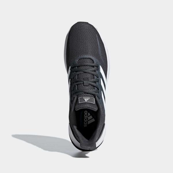 全品ポイント15倍 07/19 17:00〜07/22 16:59 返品可 アディダス公式 シューズ スポーツシューズ adidas ファルコンラン M / FALCONRUN M|adidas|02