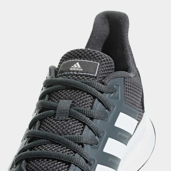 全品ポイント15倍 07/19 17:00〜07/22 16:59 返品可 アディダス公式 シューズ スポーツシューズ adidas ファルコンラン M / FALCONRUN M|adidas|08