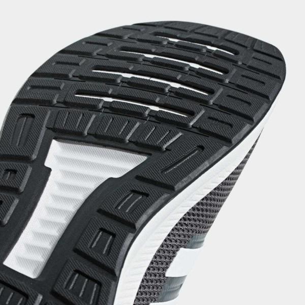 全品ポイント15倍 07/19 17:00〜07/22 16:59 返品可 アディダス公式 シューズ スポーツシューズ adidas ファルコンラン M / FALCONRUN M|adidas|10