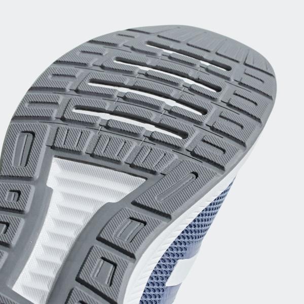 返品可 アディダス公式 シューズ スポーツシューズ adidas ファルコンラン W / FALCONRUN W|adidas|11