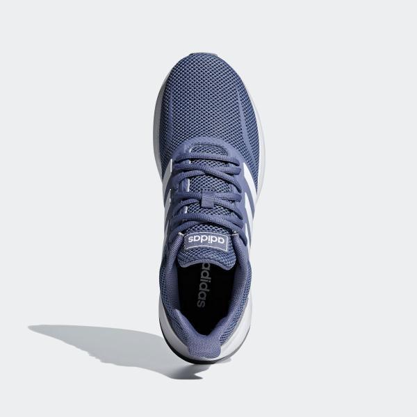 返品可 アディダス公式 シューズ スポーツシューズ adidas ファルコンラン W / FALCONRUN W|adidas|03
