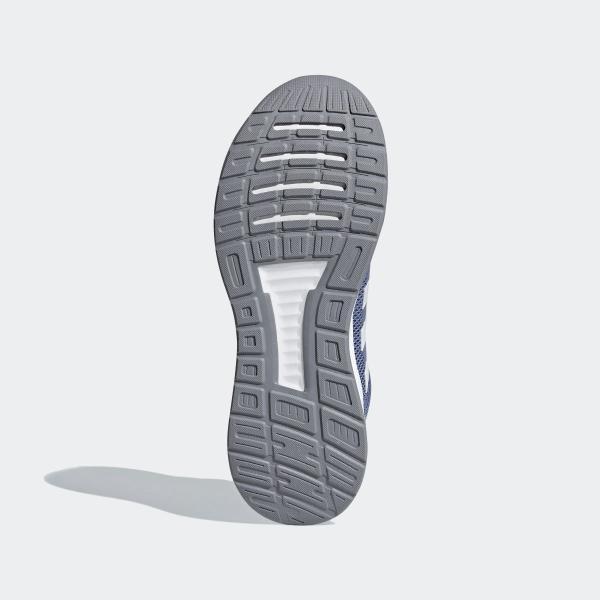 返品可 アディダス公式 シューズ スポーツシューズ adidas ファルコンラン W / FALCONRUN W|adidas|04