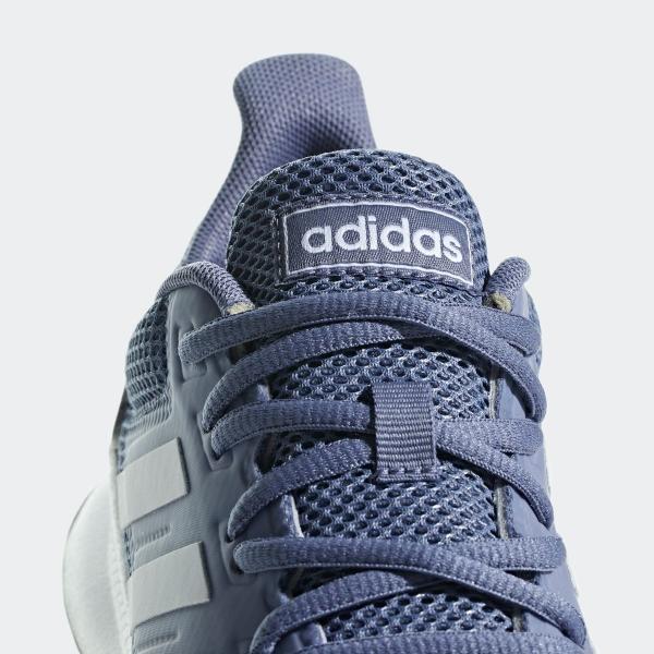 返品可 アディダス公式 シューズ スポーツシューズ adidas ファルコンラン W / FALCONRUN W|adidas|09